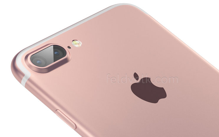 fv_iphone_7_render_top2