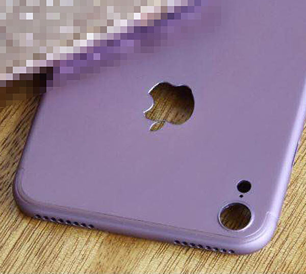iPhone-7-Proto-Italien-03