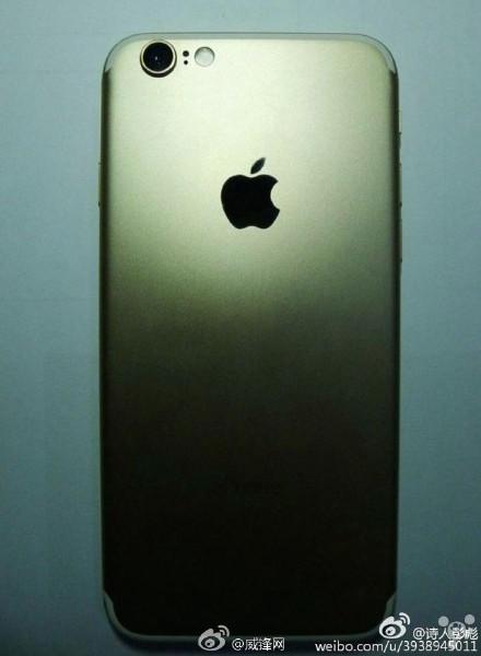 iPhone-7-laser
