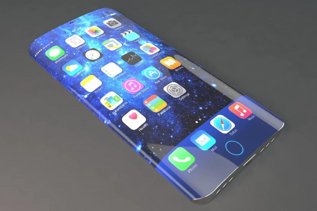 iPhone7Concept-Curved-Display-1024x682