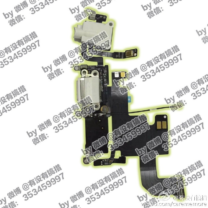 iphone-7-mini-jack-weibo