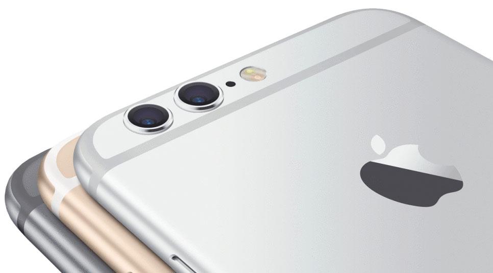 iphone-dual-camera2