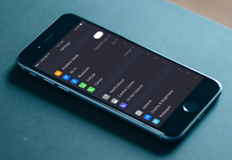 Conceito-do-iOS-10-Ajustes