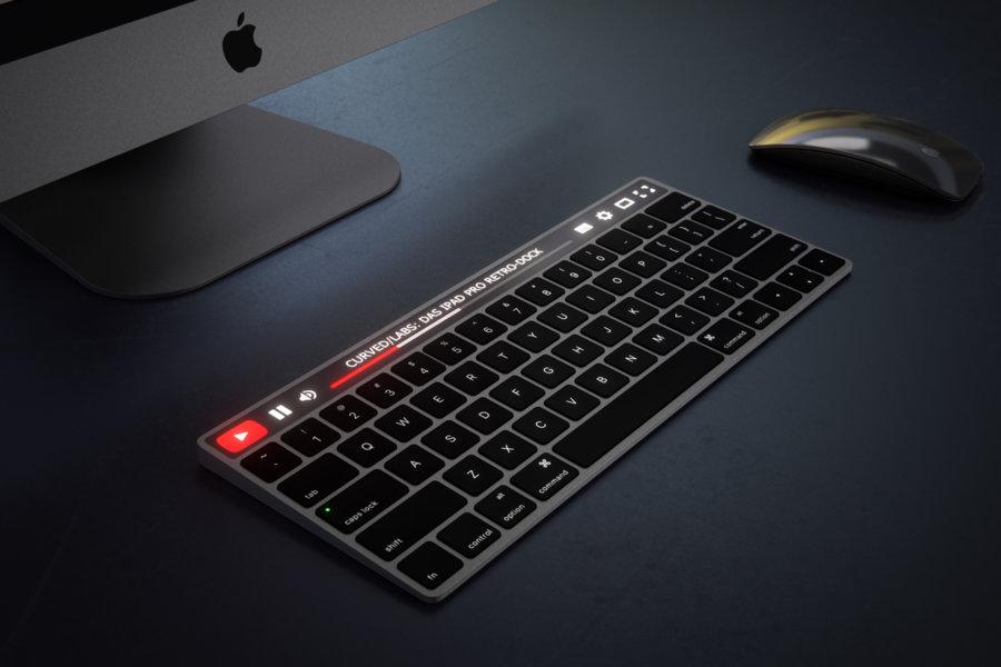 Martin-Hajek-Keyboard-03