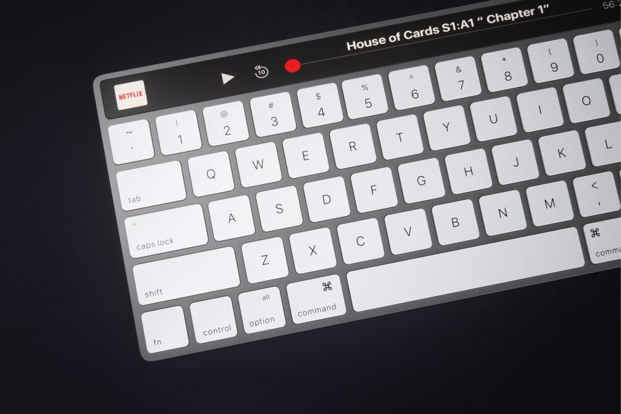 Martin-Hajek-Keyboard-10