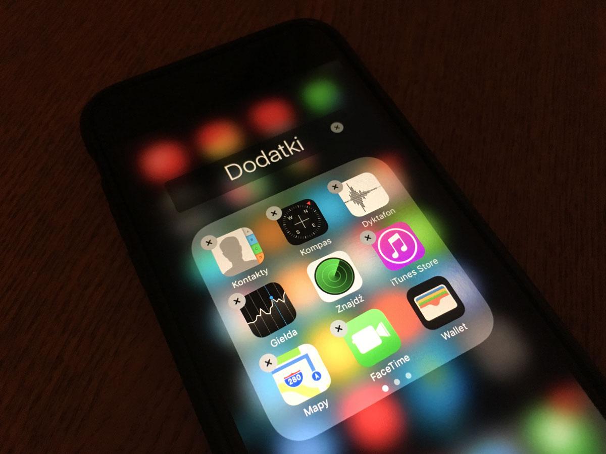 app-ios10