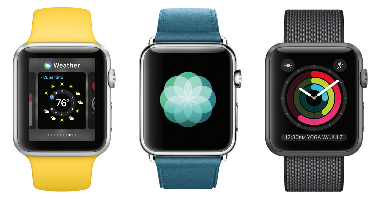 apple-watch-watchos-3
