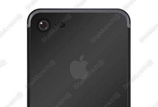 czarny-iphone-7
