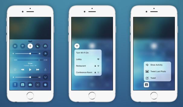 iOS-10-MacStories-koncepcio-cover-746x419-746x419
