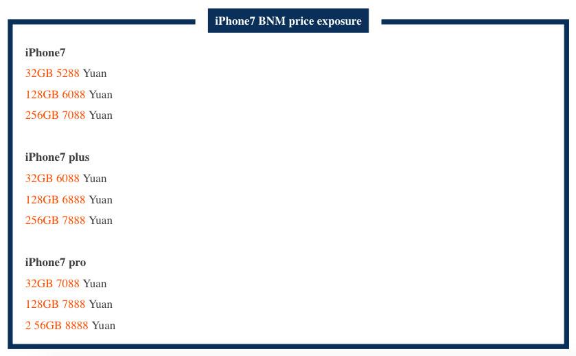 iphone-7-cennik