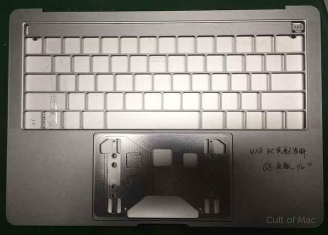 macbook-pro-2016_01