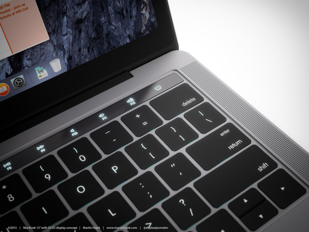 macbook-pro-oled