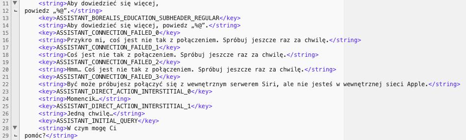 siri-pl-komendy
