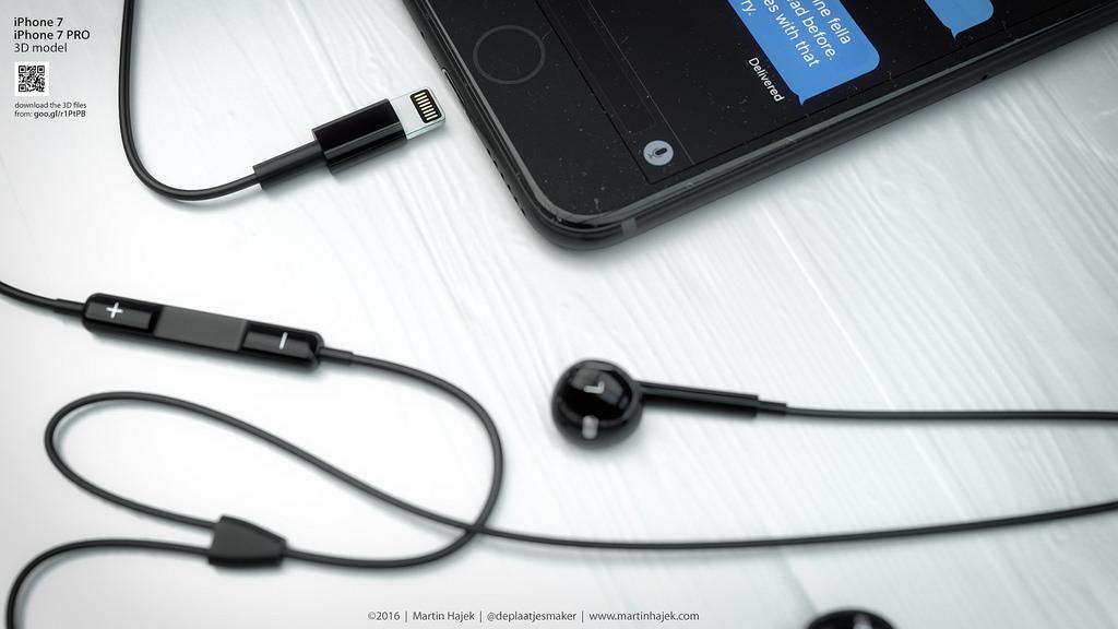 iphone-7-czarny_02