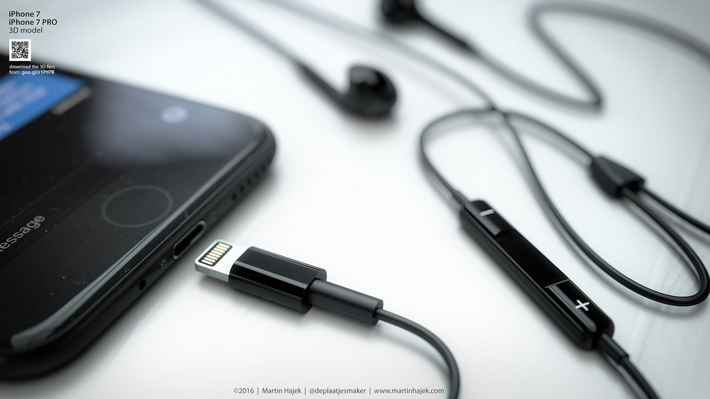 iphone-7-czarny_03