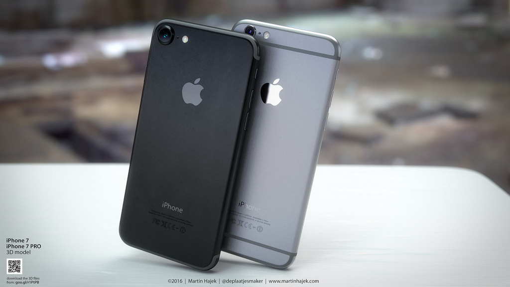 iphone-7-czarny_07