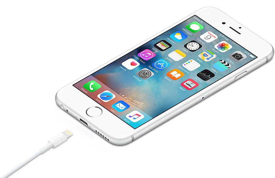 iphone-ladowanie