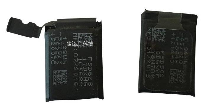 bateria-applewatch2