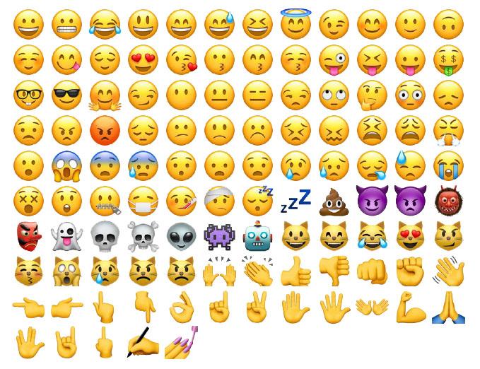 emoji-ios10_02