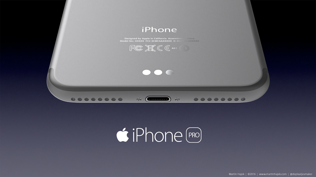 hajek-iphone-pro