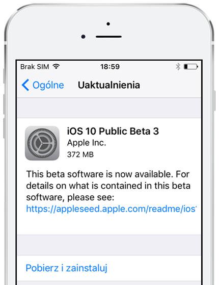 ios-10-beta-public-3