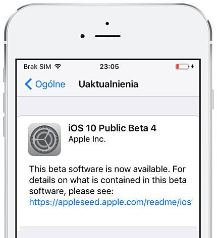 ios-10-beta-public-4