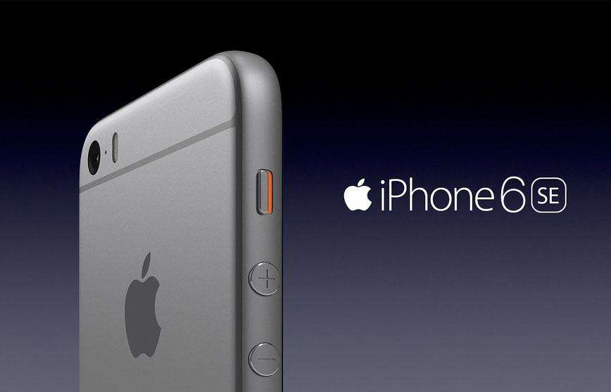 iphone-6-se