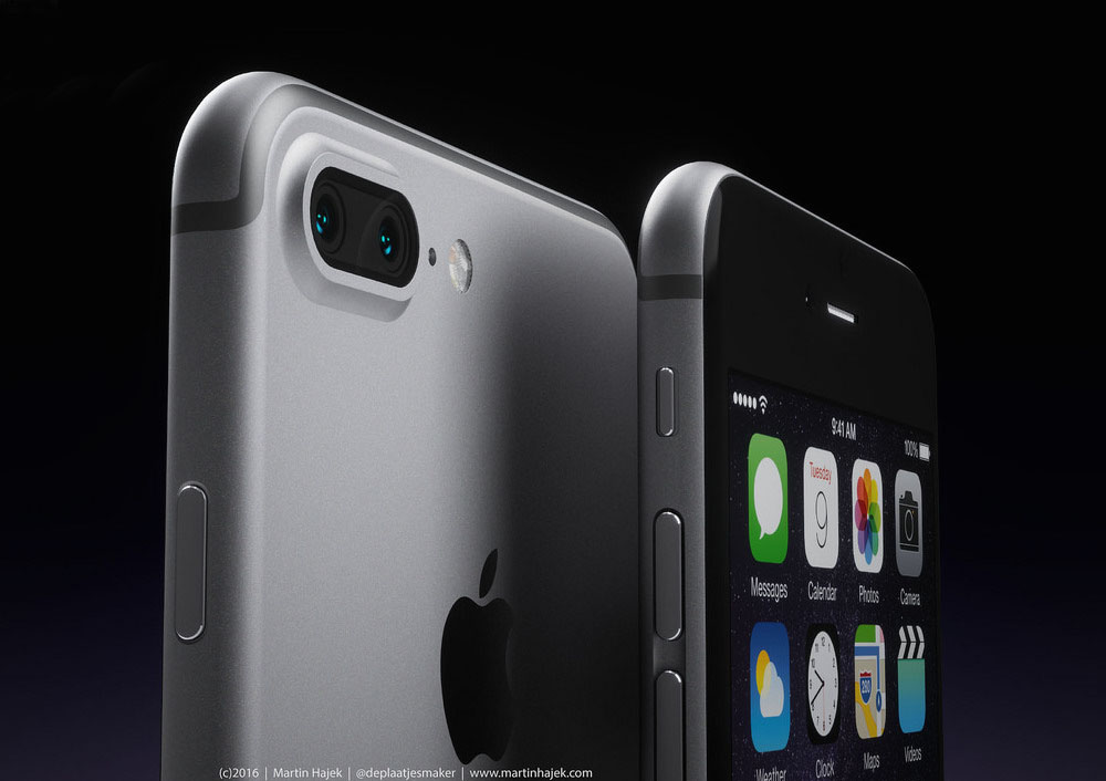iphone-7-hajek22
