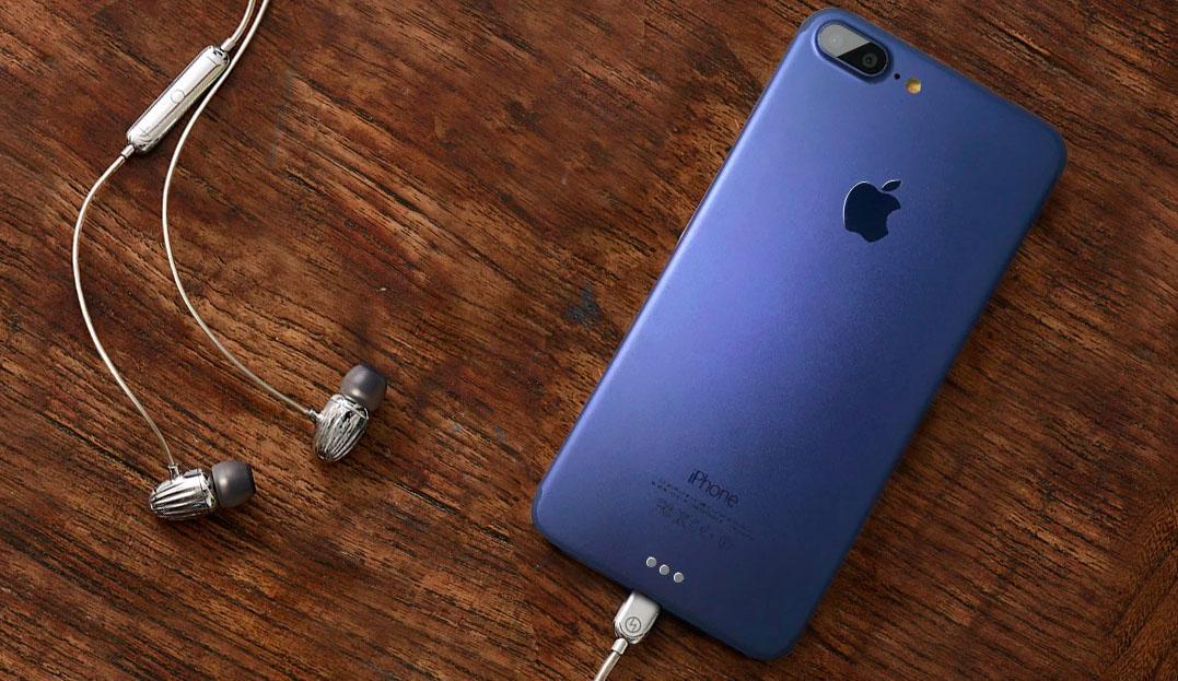 iphone-7-niebieski