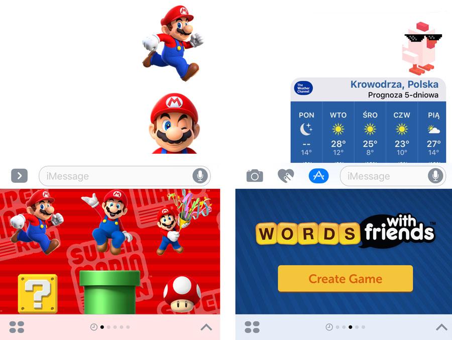 app-store-imessage-naklejki-gry