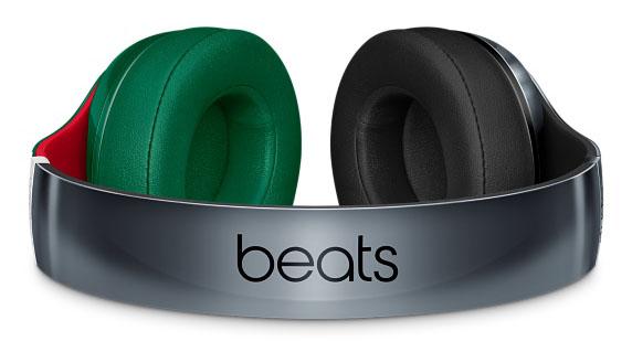 beats-ip7