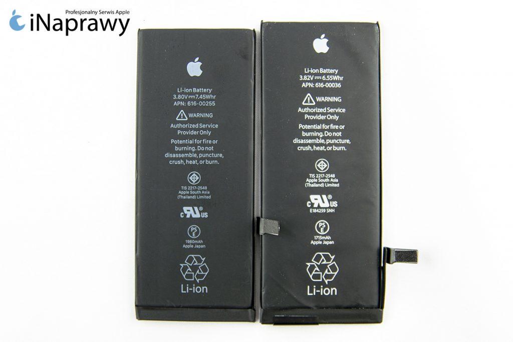 inaprawy-iphone7-07-1024x683