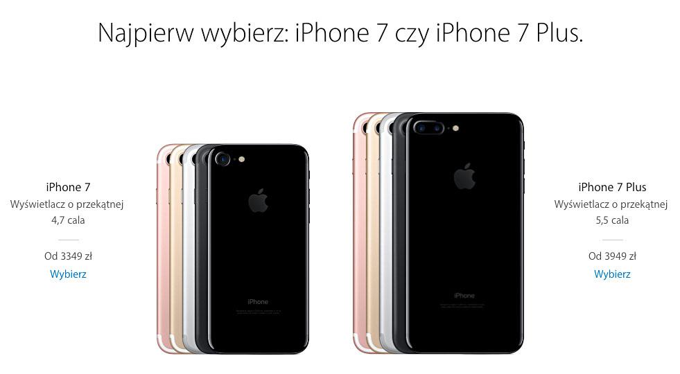 ip7-sprzedaz-pl