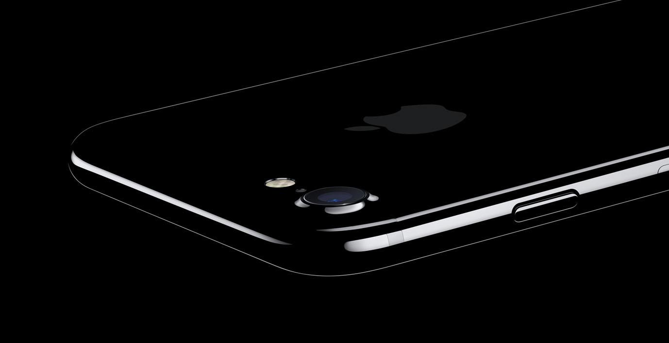 iphone-2017-jet-black