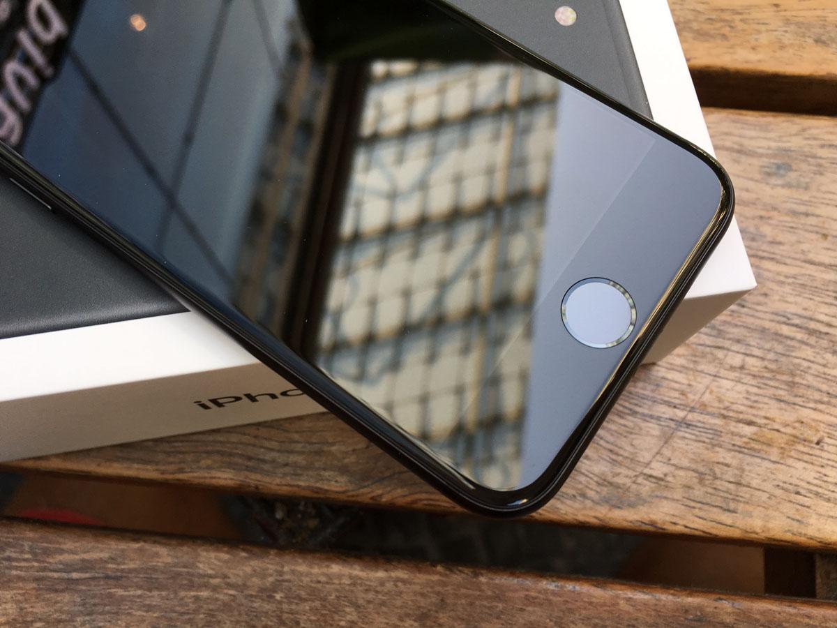 iphone-7-przod