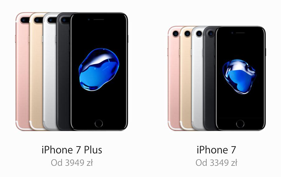 iphone-7-sprzedaz-polska