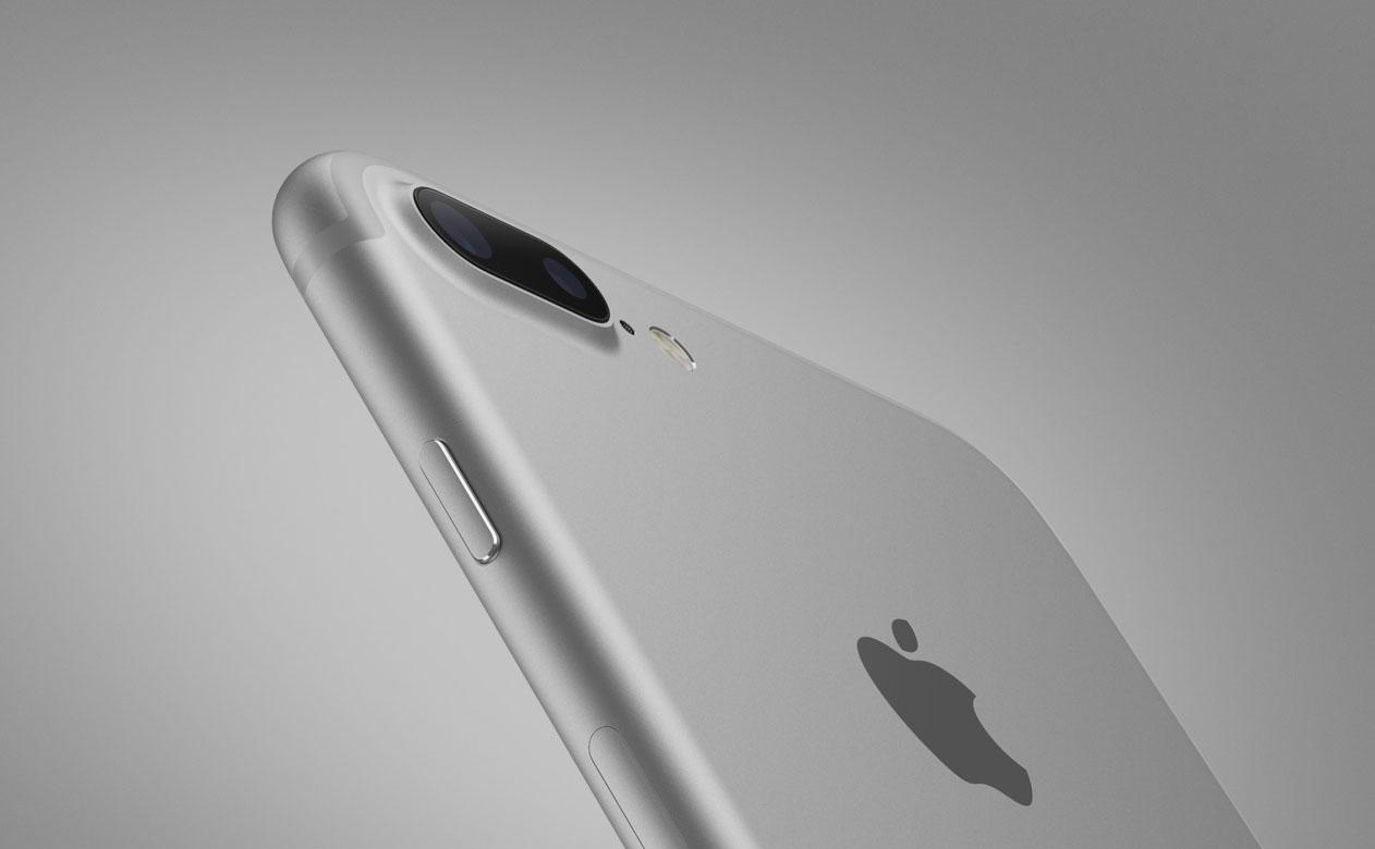 iphone-7-srebrny