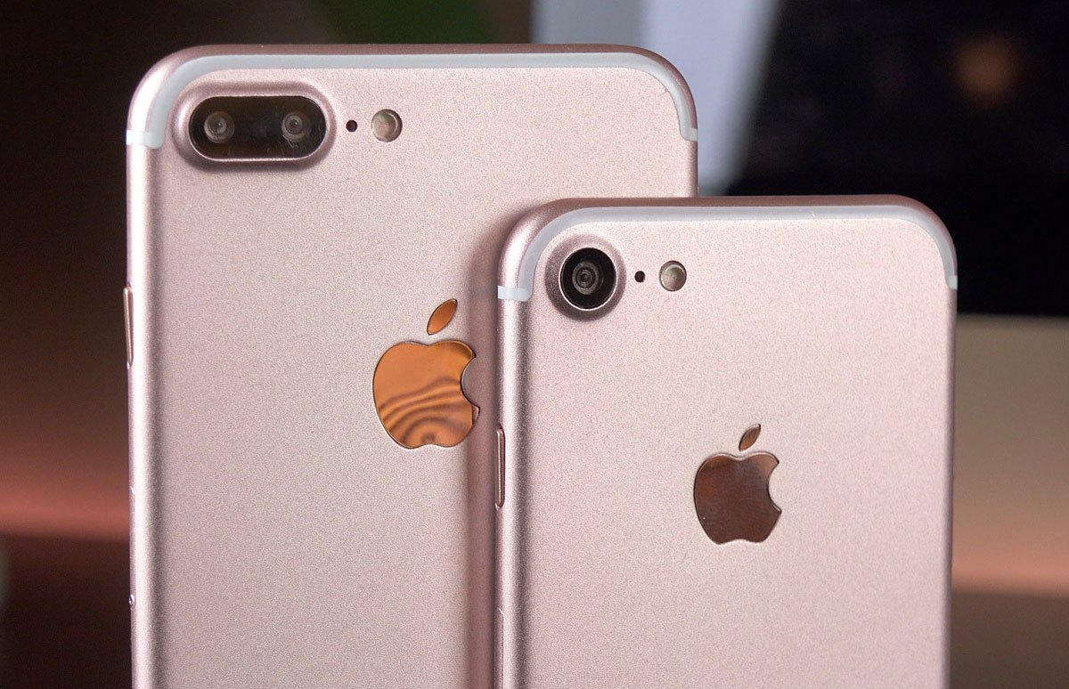 iphone-7-wszystko