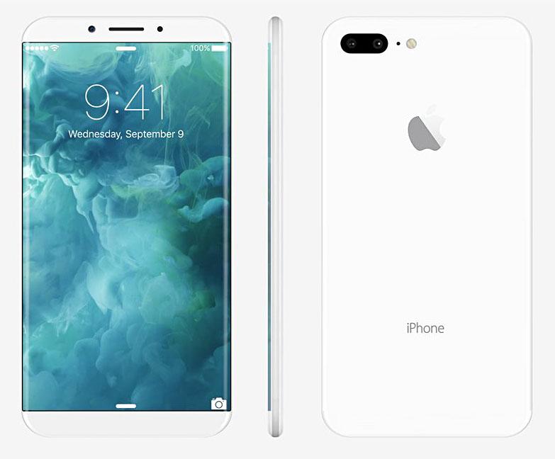 iphone-8-concept-3