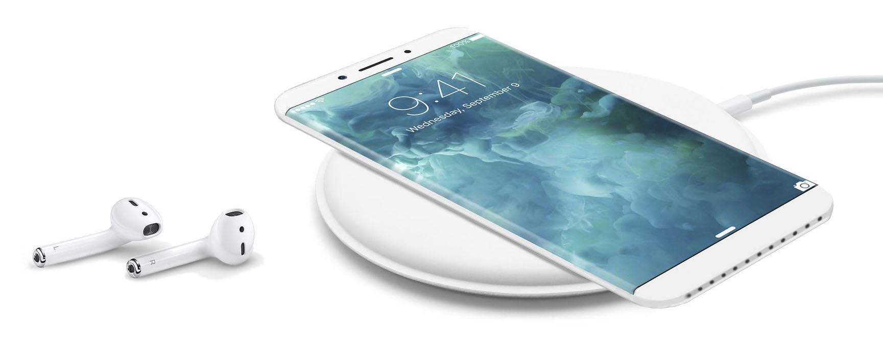 iphone-8-ladowanie-indukcyjne
