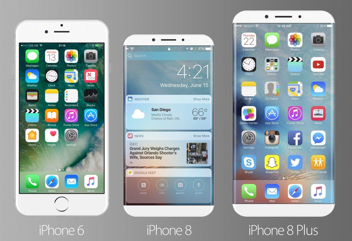 iphone-8-rozmiary2