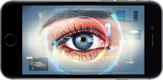 iphone-iris-scanner