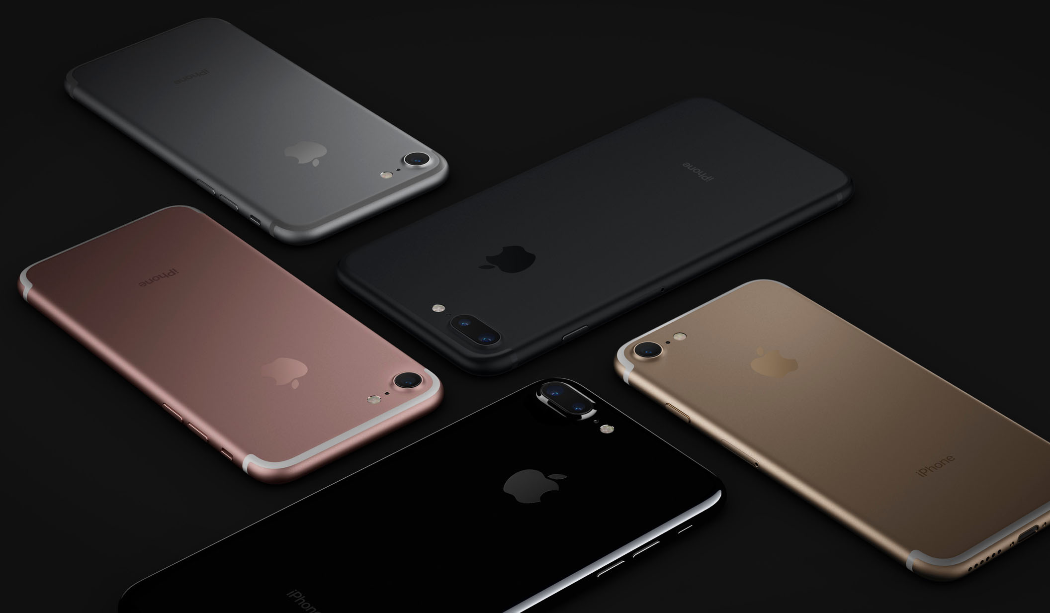 kolory-iphone-7
