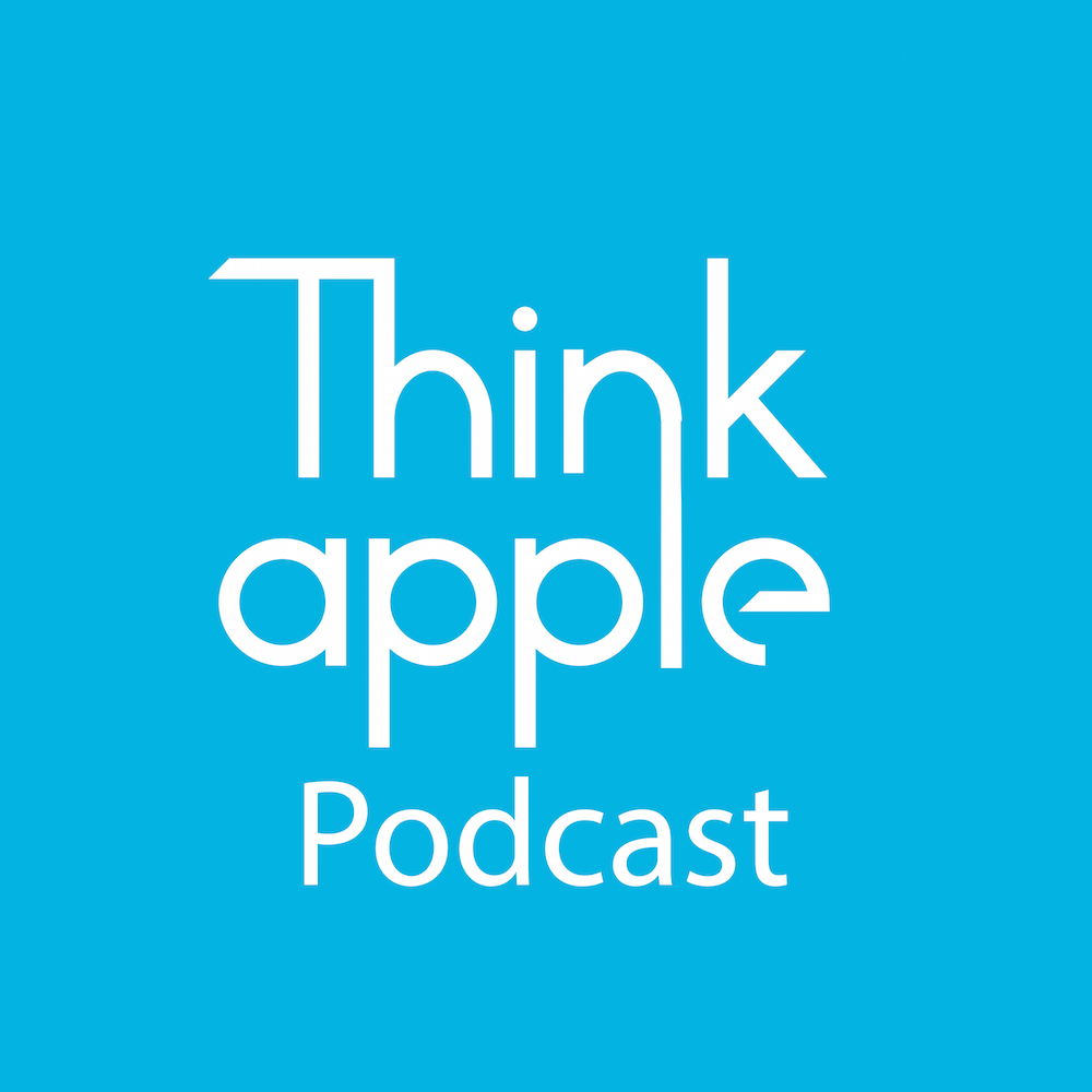 Thinkapple_logos