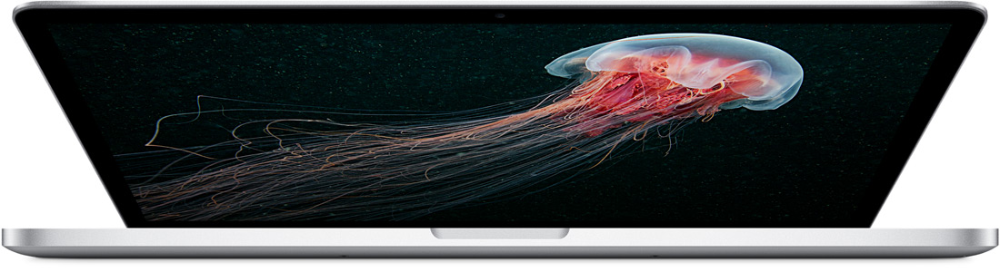 macbook-pro-display