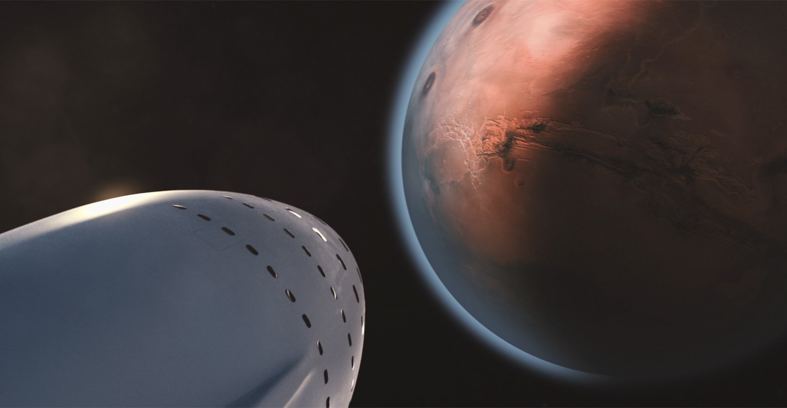 spacex-mars02