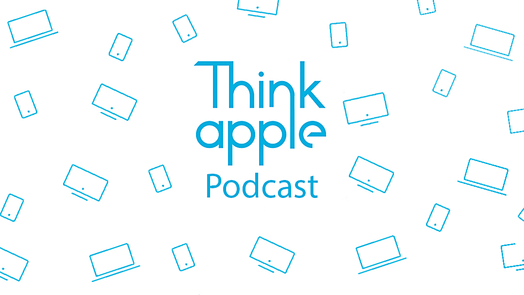 thinkapple_podcast-sharp