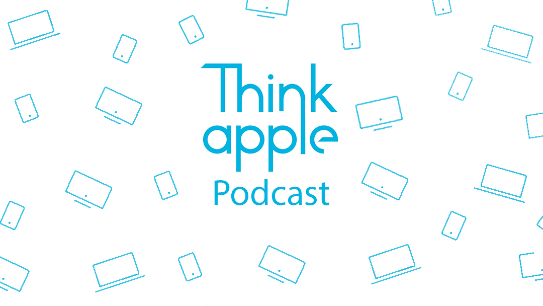 thinkapple_podcast