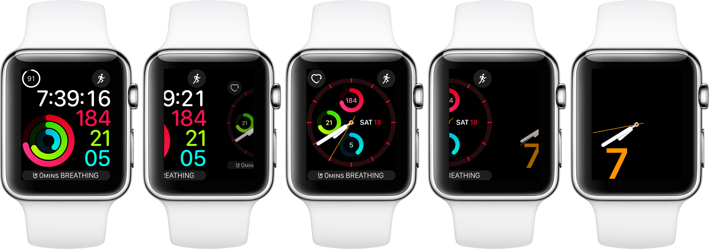 watchos-3-switching-faces-apple-watch-screenshot-001