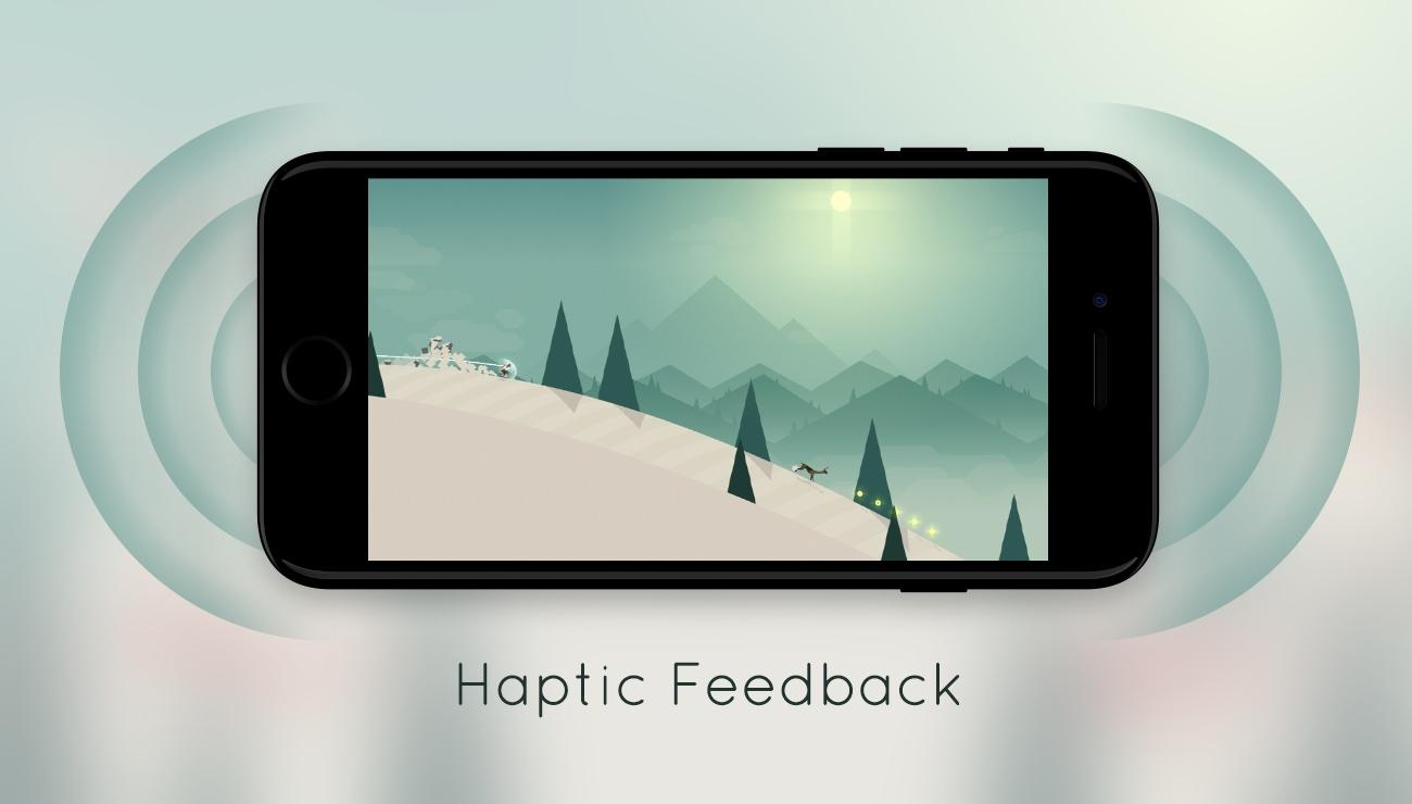 altos-adventure-taptinc-engine-update-teaser-001